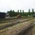 Drainagebedrijf Friesland Drain
